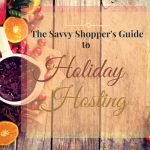 how-to-host-a-cheap-holiday-party